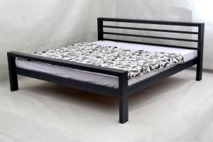 łóżka Podwójne Manufaktura Snu